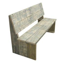 bauholz und unterwasserholz produkte. Black Bedroom Furniture Sets. Home Design Ideas
