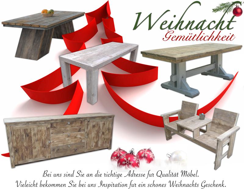 scaffolding Furniture, weihnacht bauholz, ferien bauholz moebel
