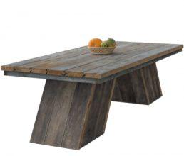 Tisch 'Lubeck'