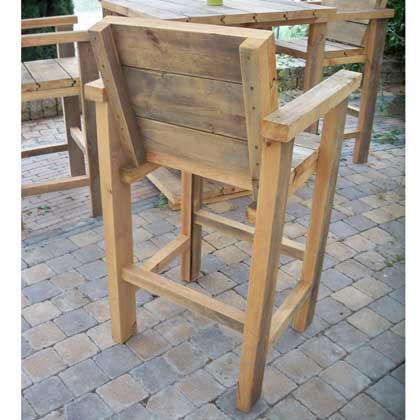 barhocker selber bauen bettgestell selbst bauen full. Black Bedroom Furniture Sets. Home Design Ideas