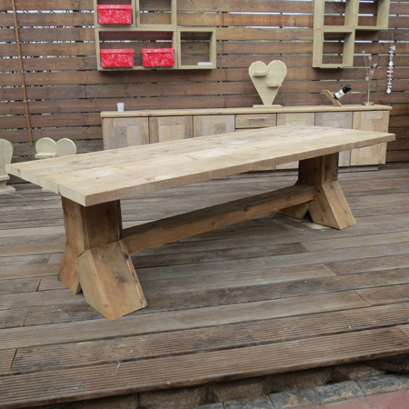 Bauholz Design hausundgartenmoebel com bauholz design möbel